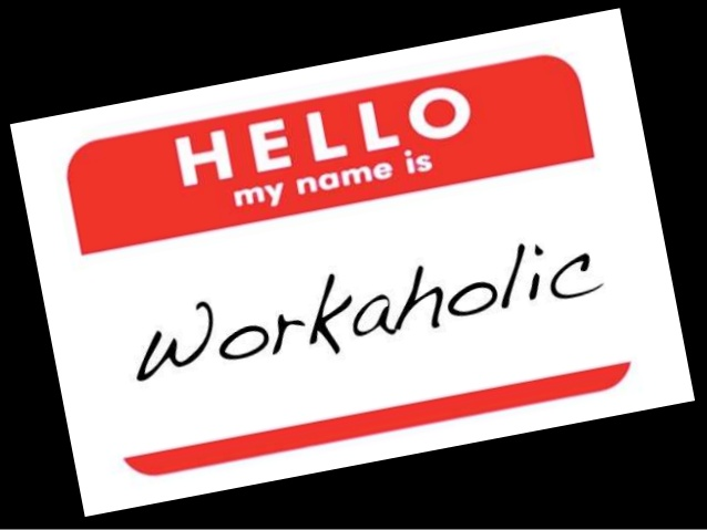 workaholic-woes-ecclesiastes-4-8-638